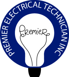 Premier Electrical Technician